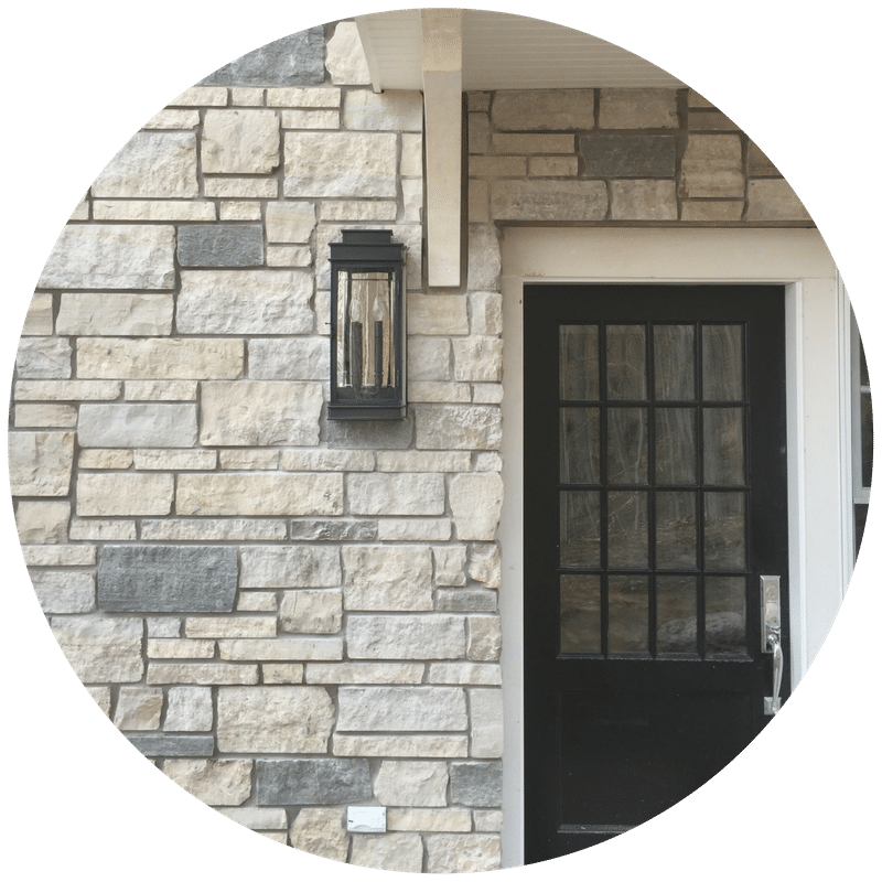 Stone Design Masonry Llc Serving Rochester For 18 Years